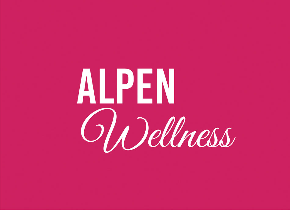 Alpen-Wellness